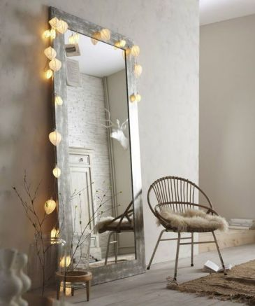 miroir2