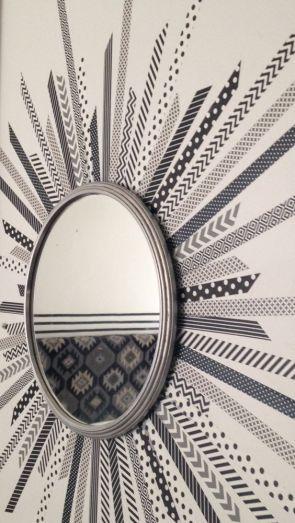 miroir7