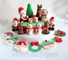 2-christmas-cake