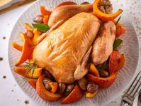 60-recettes-pour-un-repas-de-noel-traditionnel
