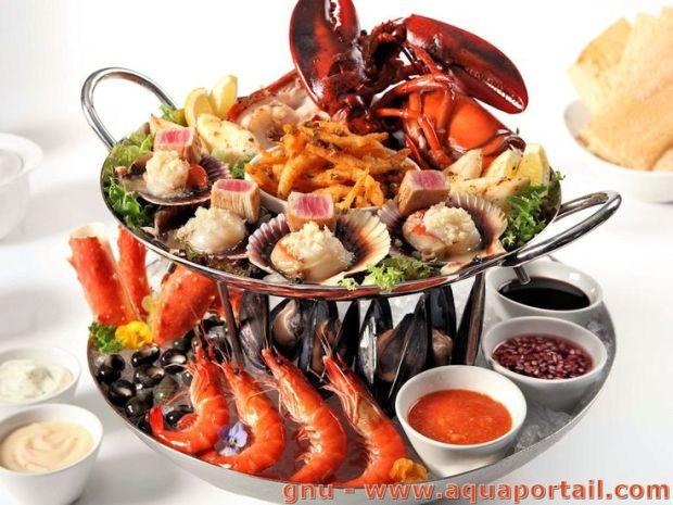 616f7734e7c76dc3b50d2159bb12fc59--interesting-facts-seafood