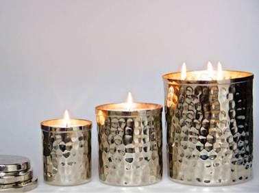 Bougies-la-touche-deco-hivernale-qu-on-adore