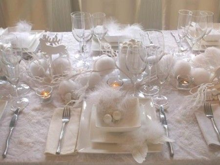 c8590aea5ae5f42b52487f697433fc97--white-table-settings-wedding-table-settings