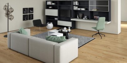 cappellini-integrer-ecran-tv-salon