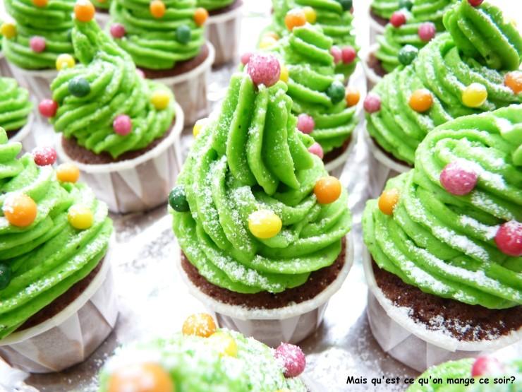 cupcake-sapin-de-noel-3-
