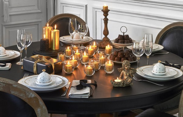 deco-table-noel-chic