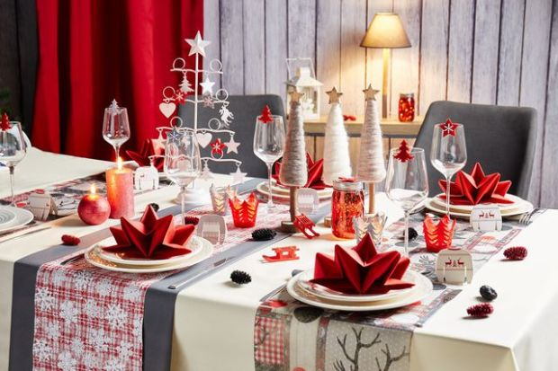 decoration-de-table-de-noel-2_5960522