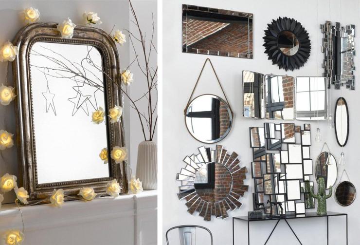 decoration-murale-miroir-la-redoute