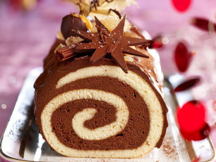 nos-40-meilleurs-desserts-de-noel