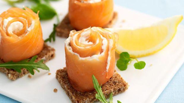 nos-idees-de-recettes-pour-le-repas-de-noel