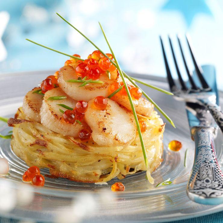 nouvel-an-recettes-de-nouvel-an-cuisine-actuelle-cuisine-facile-avec-sophie-cuisine-facile-de-a-c3a0-z-pdf