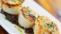 repas-de-noel-les-recettes-chics-et-faciles-de-frederic-anton