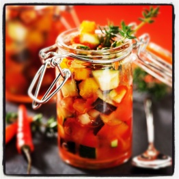 verrine-ratatouille