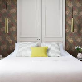 11-hotel-henriette-paris-gobelins-chambre-double-papier-peint