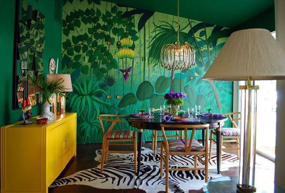 8-howne-bloh-deco-conseil-astuce-papier-peint-panoramique-tendance-deco-chambre-enfant-exotique-floral-eshop-howne