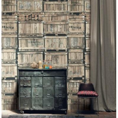 papier-peint-industrielle-casamance