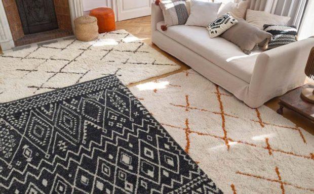 tapis-berbere-saint-maclou-800x496