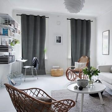 velvet-rideau-140040-140x250-gris-fonc__4