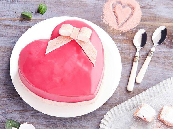 15-gateaux-en-forme-de-coeur-pour-la-saint-valentin