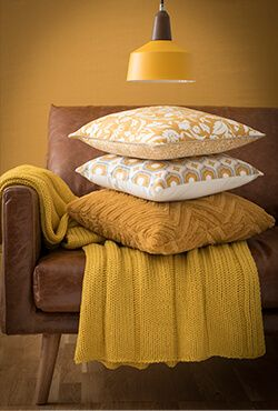 4b9b18b3571bf7f67589fa4f99ba8062--portobello-pillow-cases