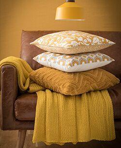 4b9b18b3571bf7f67589fa4f99ba8062--portobello-pillow-cases
