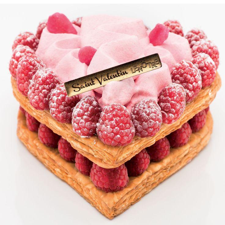 5b47716ab29fb3ed2c40eed243aaeef7--valentine-treats-valentines