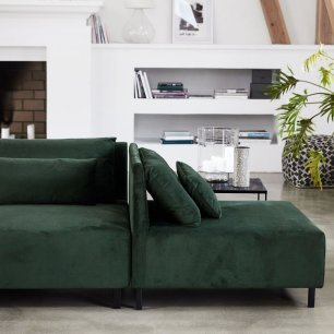 chauffeusebox-velours-housedoctor-vert-sapin