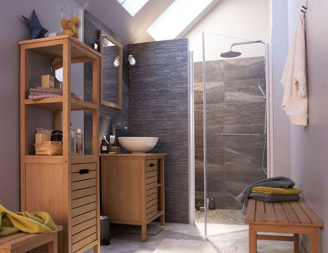 collection-complete-de-meubles-de-salle-de-bains-en-bois-castorama_5488326