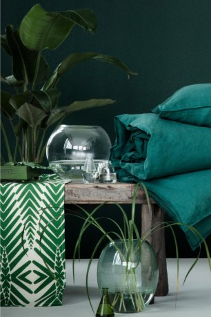 deco_green_verte_turquoise_couleurs_aqua_m_home