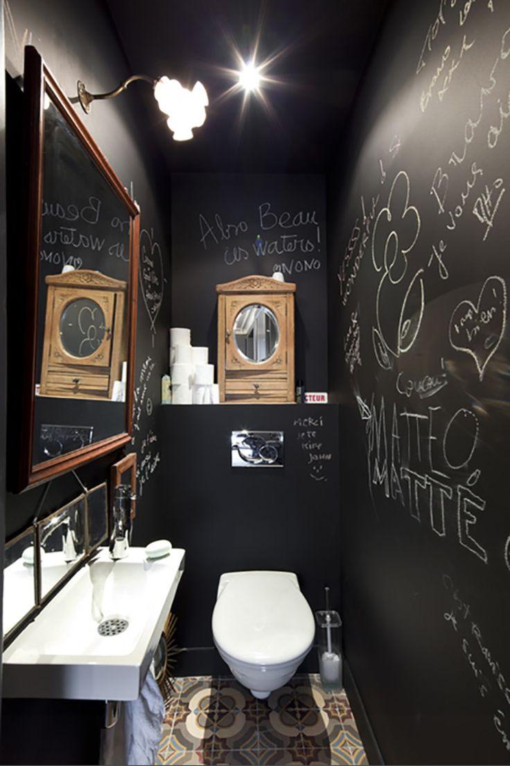 decoration-de-toilette-original-2-les-25-meilleures-id233es-de-la-cat233gorie-deco-wc-original-736x1105