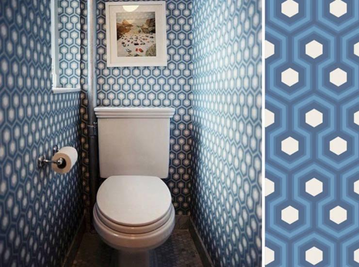 Decorer-ses-toilettes-avec-du-papier-peint