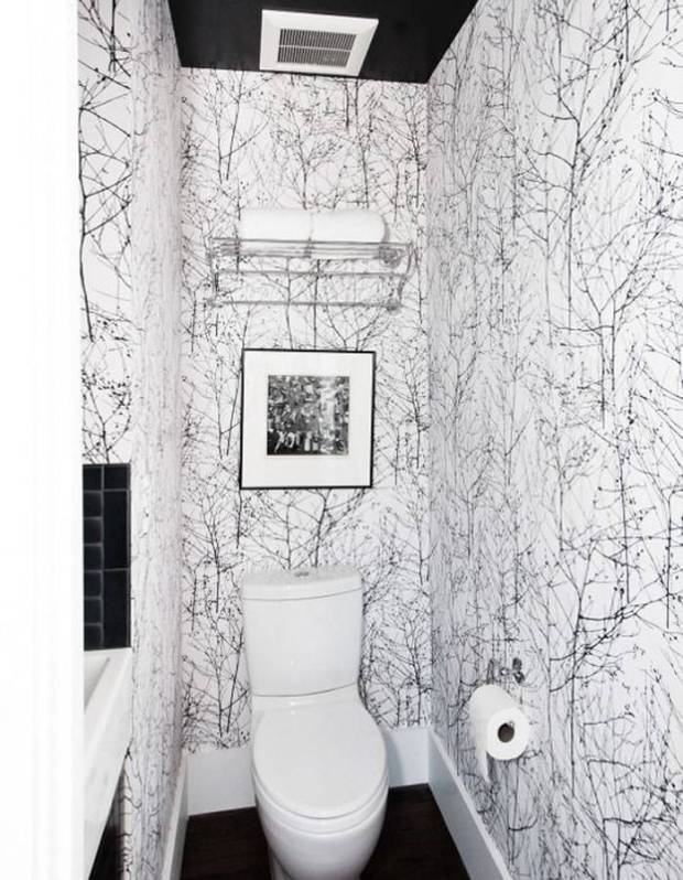 Decorer-ses-toilettes-en-foret-enchantee