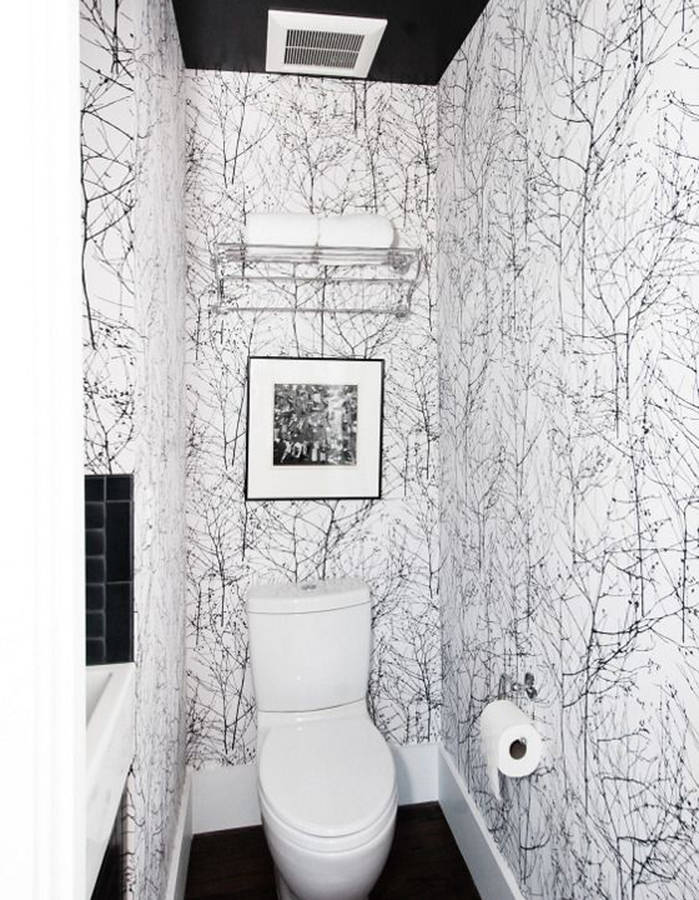 Decorer-ses-toilettes-en-foret-enchantee