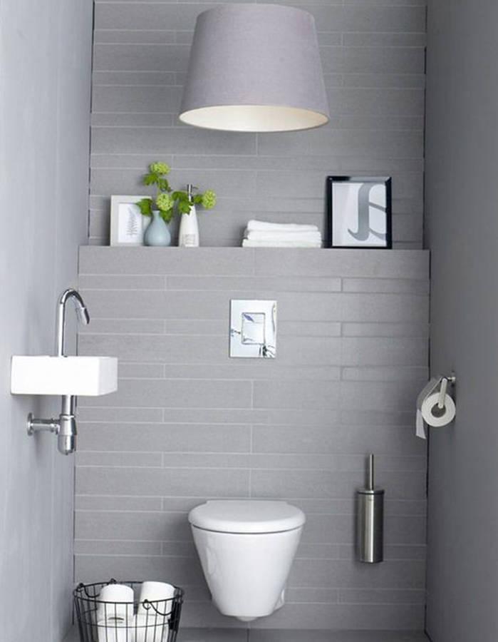 Decorer-ses-toilettes-en-gris-tendance