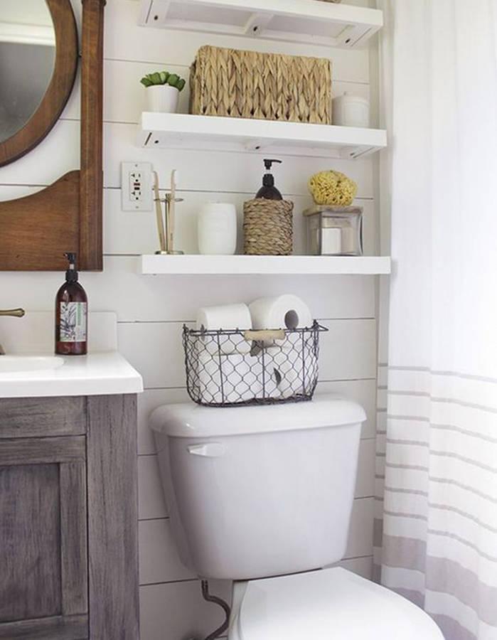 Decorer-ses-toilettes-pour-les-rendre-pratiques