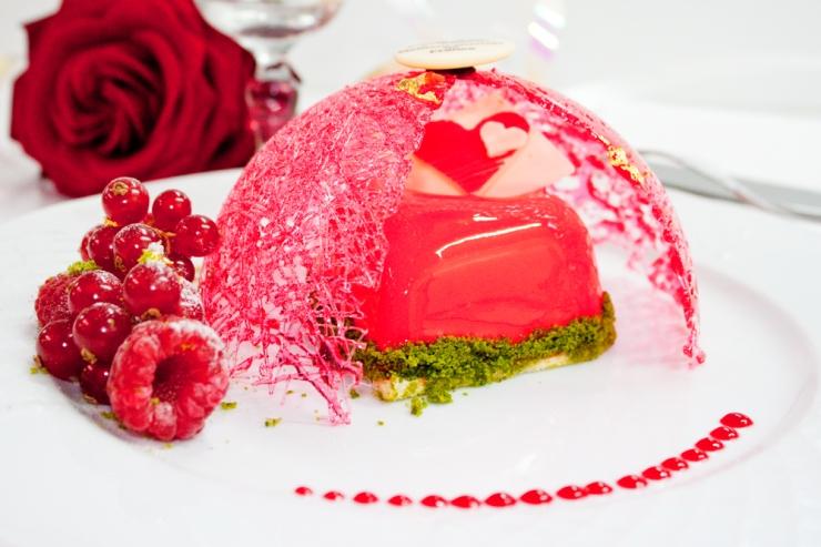 dessert-repas-mas-garguier-saint-valentin-villedieu