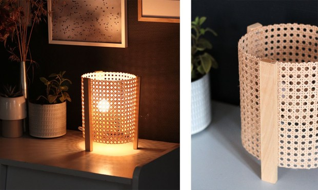 diy-lampe-cannage-1
