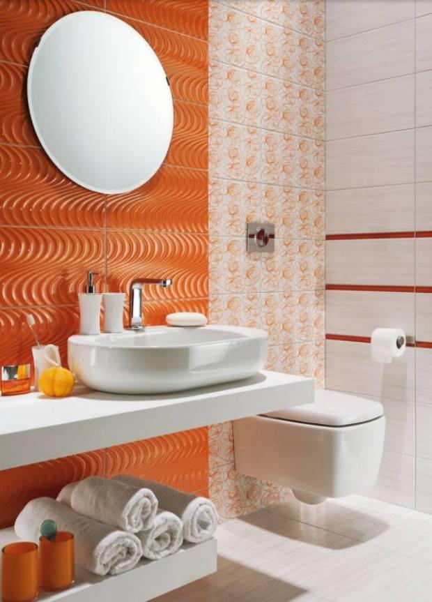 idee-deco-wc-couleur-petillante