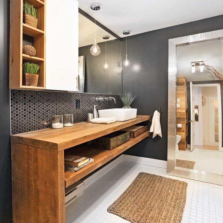 mignon-salle-de-bain-bois-id-es-fen-tre-by-bathroom-bath-vanity-timber