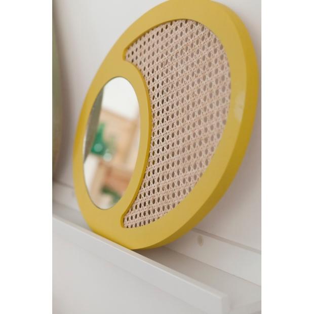 miroir-maurice