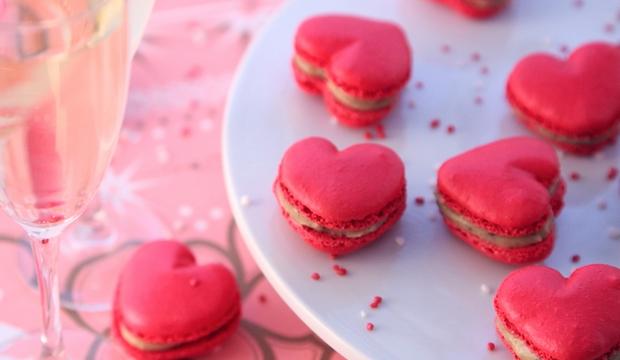 recettes-dessert-saint-valentin-coeur-amoureux
