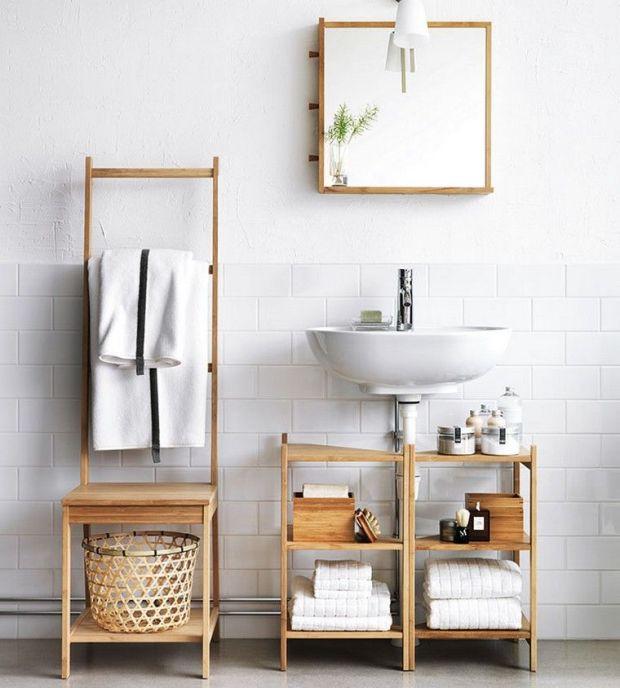 salle-de-bain-scandinave-idee-salle-de-bain-scandinave-deco-bois