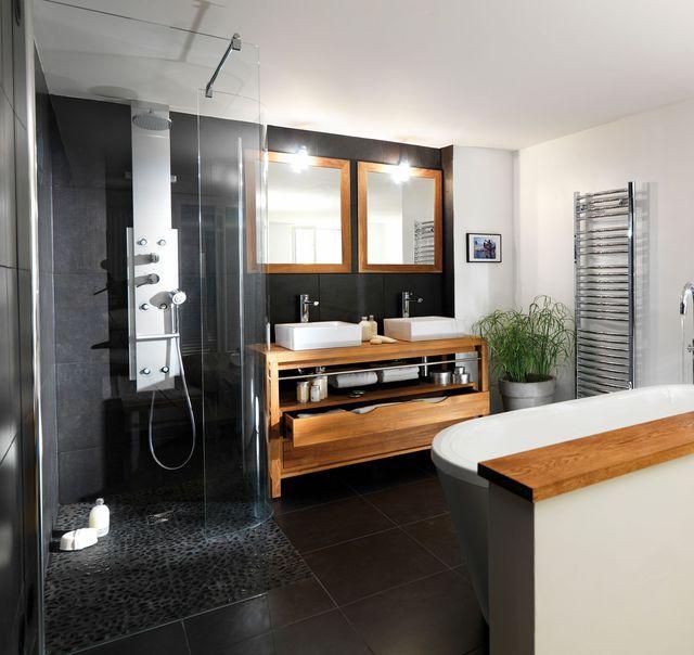 salle-de-bains-en-bois-exotique-lapeyre_5466742