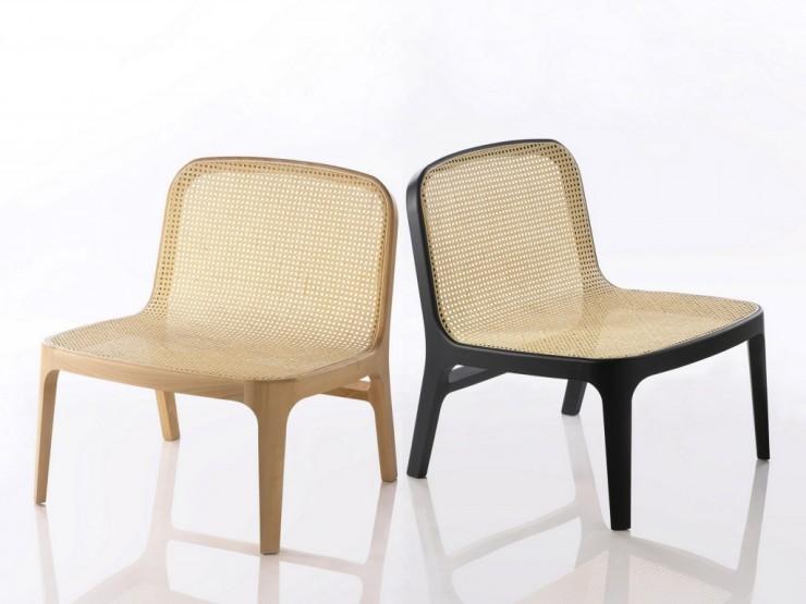 tendance-deco-2017-fauteuil-cannage-canne-perrouin-design-jean-marc-gady