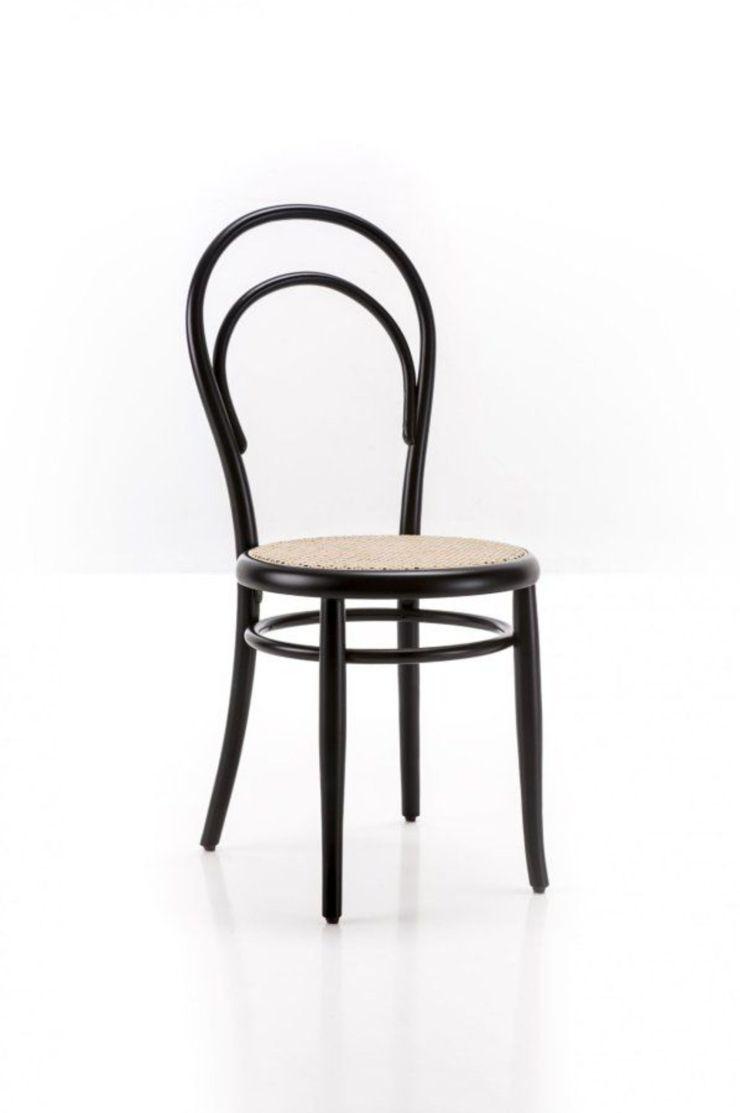thonet-une-chaise-de-bistrot-iconique_5784099