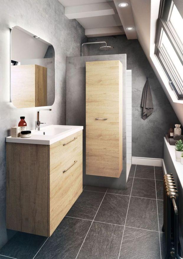 un-meuble-de-salles-de-bain-boise_5792979