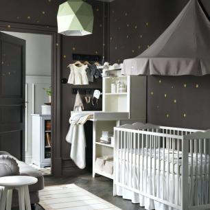 deco-chambre-bebe-lit-bacbac-hensvik-hatre-massif-123-x-66-x-85-cm-79-euros-idee-deco-chambre-bebe-vintage