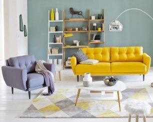 deco-salon-style-nordique-scandinave-canape-etagere-table-basse-pas-cher-la-redoute