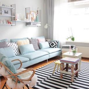 deco-scandinave-pinterest-7