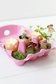 ea1eae778a4830bbc95c36a2b4536ef2--egg-boxes-easter-centerpiece